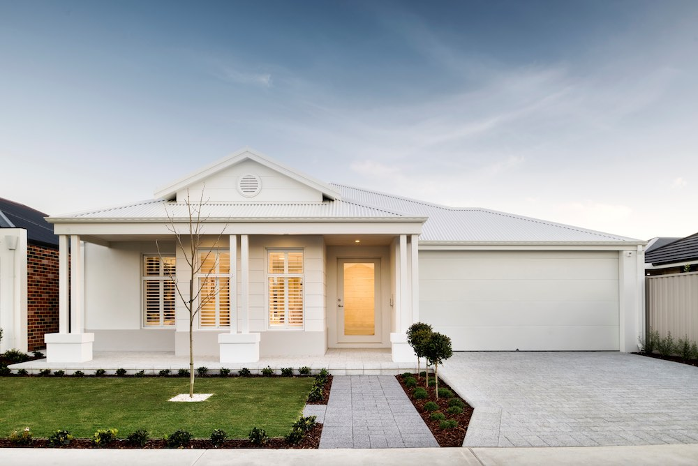 The_Grand_Sophia_Display_Home_Frontage_Elevation_By_Smart_Homes_For_Living